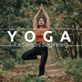 Relax and Yoga