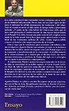 Image de Los sikhs: Historia, identidad y religión (Ensayo)
