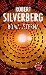 Roma Aeterna (Ldp Science Fic)