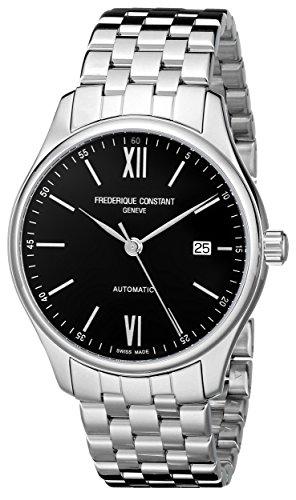 frederique-constant-index-automatic-herren-armbanduhr-40mm-armband-edelstahl-automatik-analog-fc-303