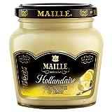 Maille Hollandaise Sauce 200G