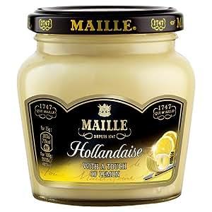 Maille Hollandaise Sauce, 200g