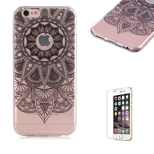 pour-iphone-6-plus-6s-plus-55-etui-en-silicone-tpu-telephone-portable-coquefunyye-ultra-mince-premiu