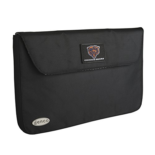 nfl-chicago-bears-legacy-laptop-case-17-inch-black