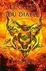 Le coeur du diable par Leblack