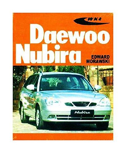 daewoo-nubira