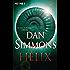 Helix: Erzählungen