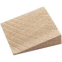 Cuñas de madera KWB, 4497-10