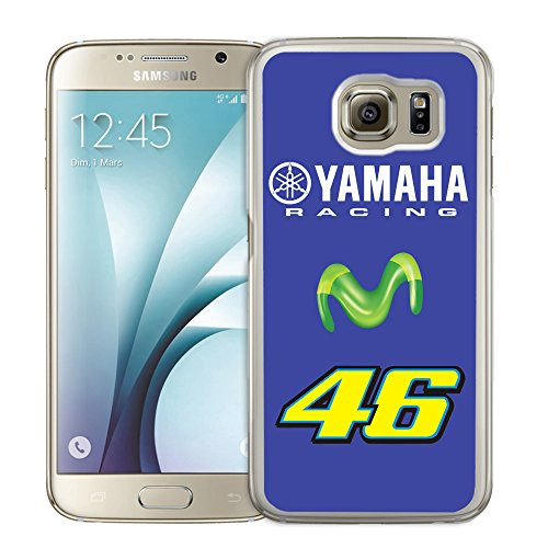 custodia-case-samsung-galaxy-s5-yamaha-movistar-rossi