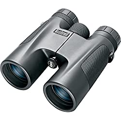 Bushnell - 141042 - Powerview Toit - Jumelles