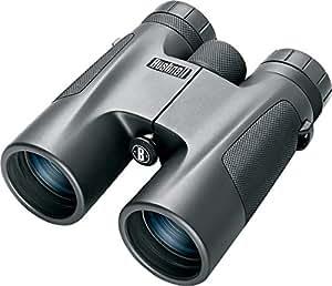 Bushnell - 141042 - Powerview Toit - Jumelles