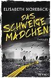 ISBN 3453422805