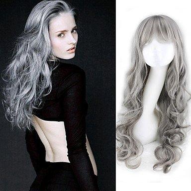 hjl-femmes-granny-gris-vague-de-corps-cheveux-synthetiques-perruque-grey