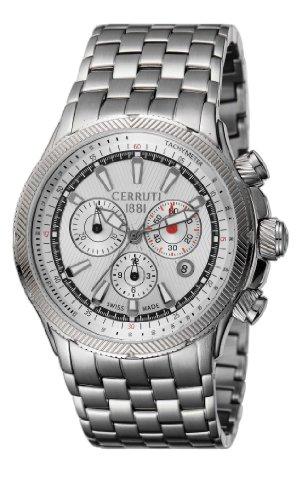 cerruti-ct101061s05-montre-homme-quartz-analogique-chronographe-bracelet-acier-inoxydable-argent