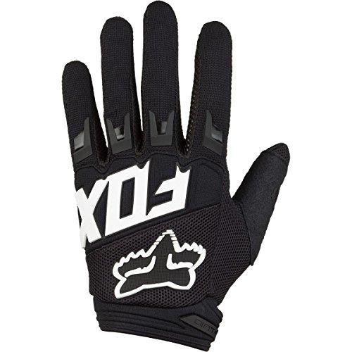 fox-dirtpaw-race-gants-blanc-noir-modle-l-2017-gants-velo-hiver