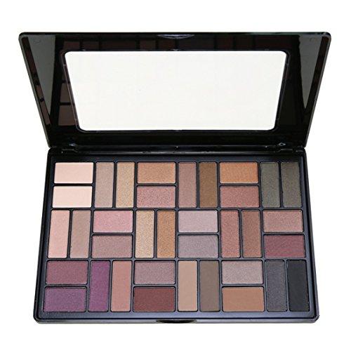 36-colour-eyeshadow-palette-lover-bar-makeup-glitter-shimmer-matte-metallic-eye-shadows-kit-make-up-