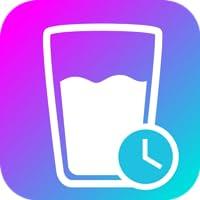 Water Tracker Drink Reminder - EasyFit