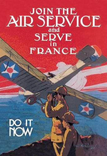 join-the-air-service-and-serve-in-france-28x42-giclee-on-canvas-by-buyenlarge