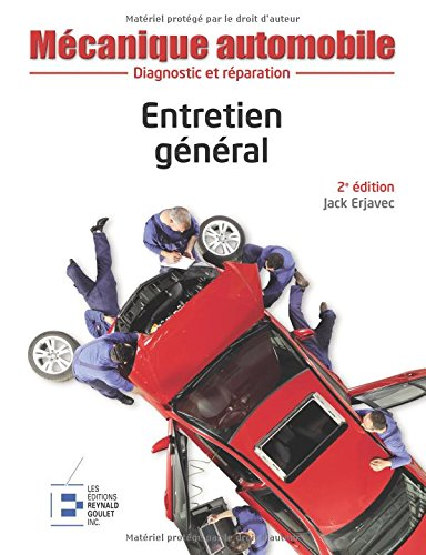 mecanique-automobile-entretien-general-2e-edition