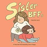 Cousins Bracelets - Best Reviews Guide