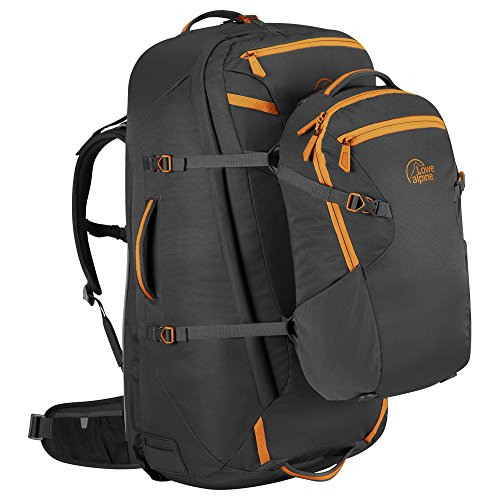 lowe-alpine-at-voyager-sac-a-dos-anthracite-tangerine-70-15-l