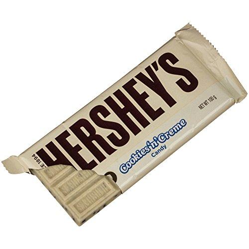 hersheys-weisse-schokolade-cookies-n-creme-100g