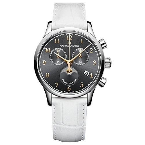 Maurice Lacroix LC1087-SS001-821-1