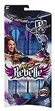 Best Nerf Nerfs - 6 X NERF Rebelle 3 Arrow Refill Pack Review