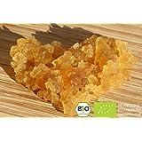 Bio Ginger Root Getränk mit Japankristallen für (500ml Ginger Root Drink)
