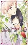 Good Morning, Little Briar-Rose, tome 1