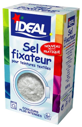ideal-33214070-sel-fixateur-500-g
