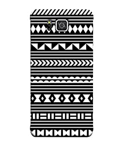 PrintVisa Designer Back Case Cover for Samsung Galaxy Alpha :: Samsung Galaxy Alpha S801 :: Samsung Galaxy Alpha G850F G850T G850M G850Fq G850Y G850A G850W G8508S :: Samsung Galaxy Alfa (classy Remarkable fancy type looks great)