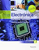Electrónica (Electricidad Electronica)