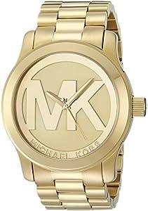 Michael Kors Reloj MK5473 de Relojitos Euromediterranea