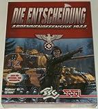 Die Entscheidung: Ardennenoffensive 1944 - Eurobox (PC) gebr.
