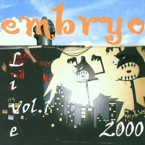 2000 Live 1