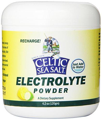 celtic-sea-salt-electrolyte-powder-drink-mix-42-ounce