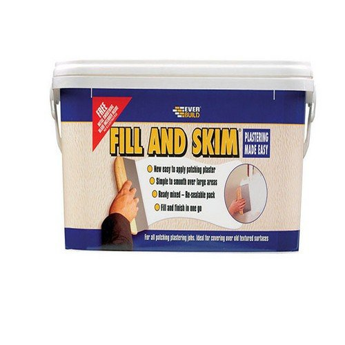 everbuild-fillskim5-fill-7-skim-5l-tub