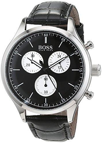 Reloj Hugo Boss para Hombre 1513543