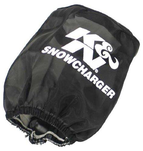 Filter Wrap (sn-2530pk K & N AIR FILTER Wrap snowcharger/sn-2530(POWERSPORTS Air Filter))