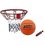 Accessori per tabelloni da Basket