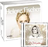 100% Best of + Weihnachten (6 CDs)