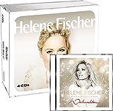 100% Best of + Weihnachten (6 CDs)