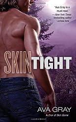 Skin Tight (Berkley Sensation)