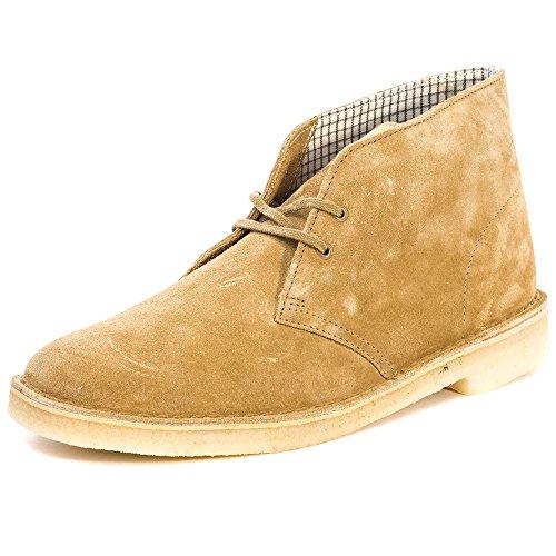 clarks-originals-desert-boot-mens-suede-ankle-boots-beige-7-uk