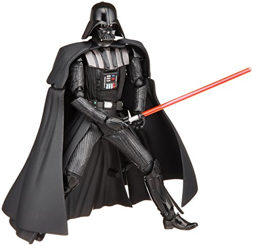 star-wars-revo-series-no001-darth-vader-figura-de-accion