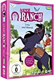 Lenas Ranch - 1. Staffel / Box 1 Episoden 1-10 [2 DVDs]