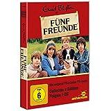 Enid Blyton' - Fünf Freunde
