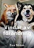 Vindar av förändring (Swedish Edition)