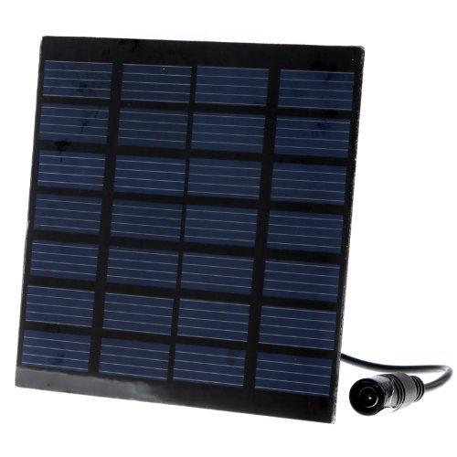 anself-h4009-p-bomba-de-agua-con-panel-solar-para-estanque-de-jardin